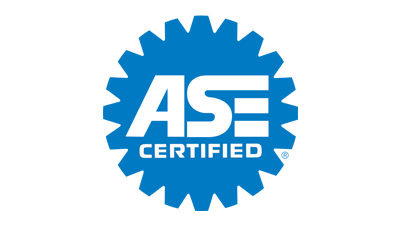 A & M Auto Machine Inc ASE Certified